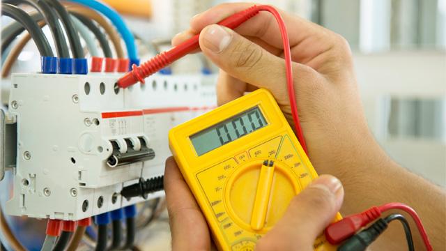 Aarudhra Electrical Engineers